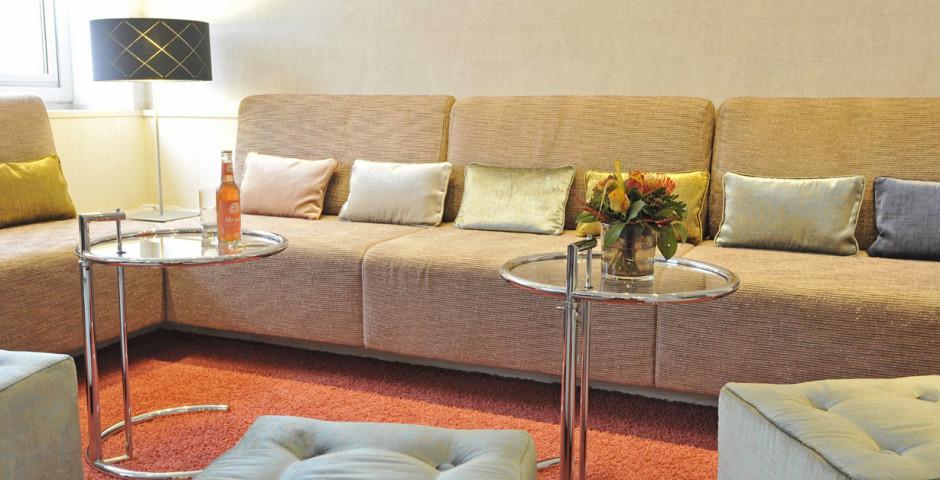 Best Western Raphael Hotel Altona
