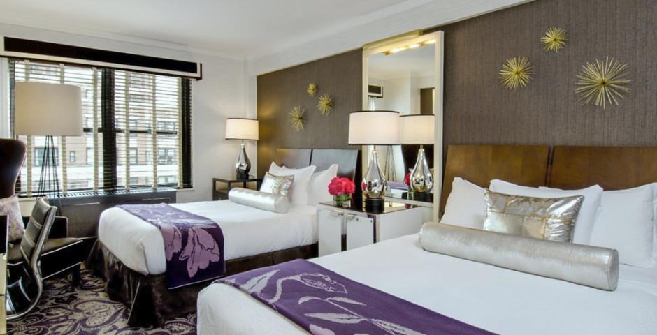Iberostar 70 Park Avenue Hotel