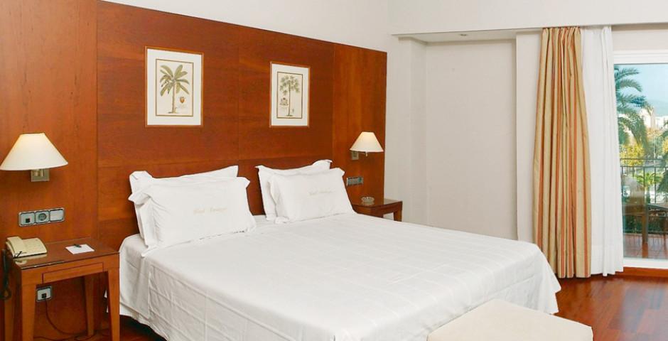 1 - Hotel Saratoga