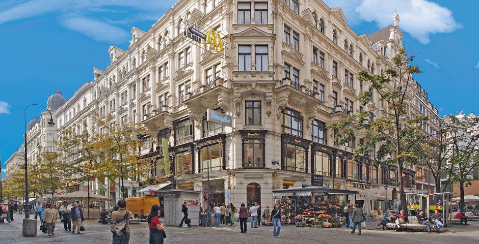 AVIANO Boutique Hôtel