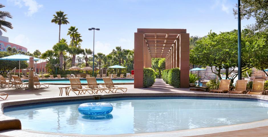 http://cip01.ncag.ch/CIP/preview/thumbnail/hotelplan/589135/?maxsize=167 - Walt Disney World Swan