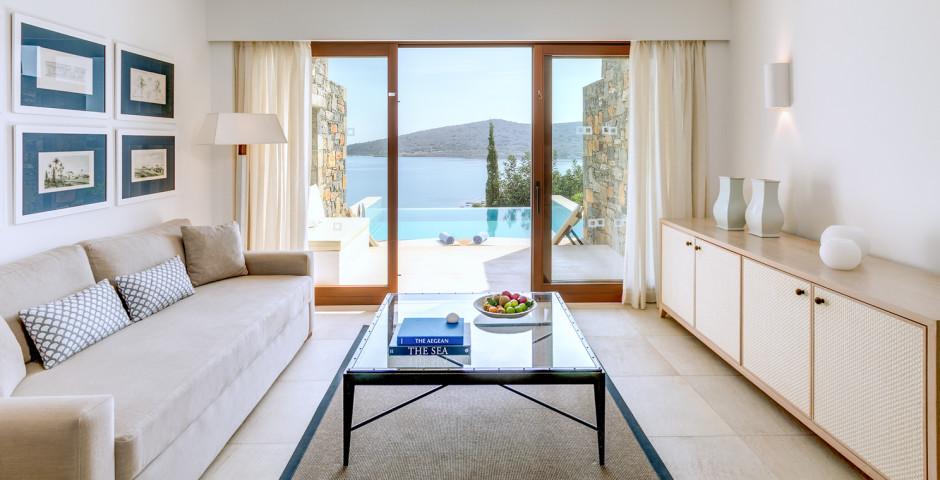 Blue Palace Resort & Spa