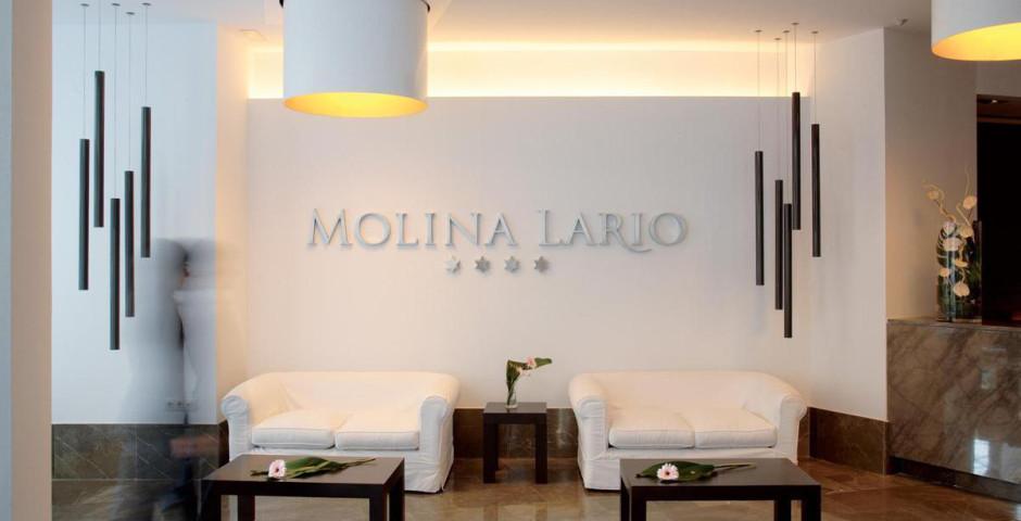 Molina Lario