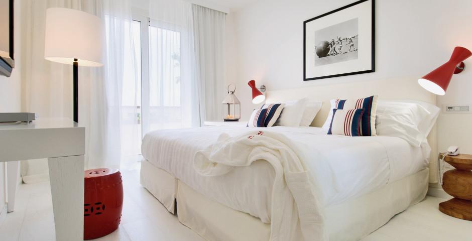 Junior Suite - Mondial Resort & Spa