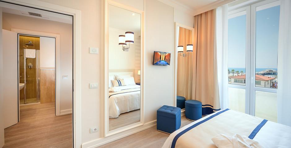 Grand Hotel & Riviera