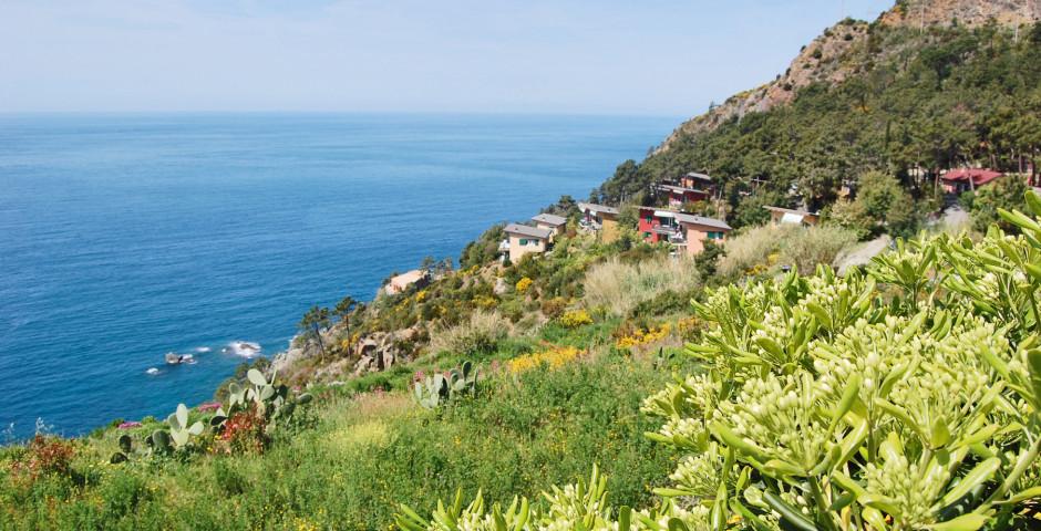 Village La Francesca