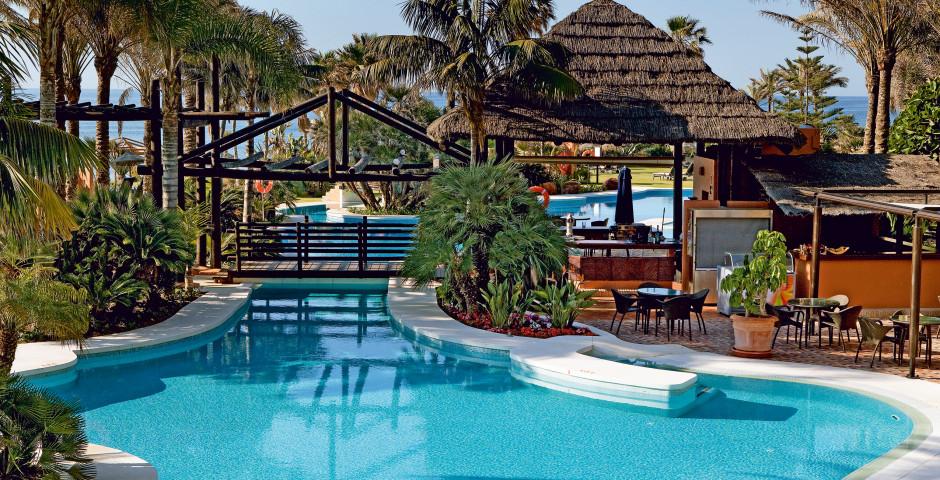 Kempinski Hotel Bahia Estepona
