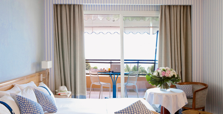Holiday Inn Saint-Laurent-du-Var
