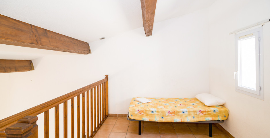Appartement - Samaria Village / Hacienda Beach
