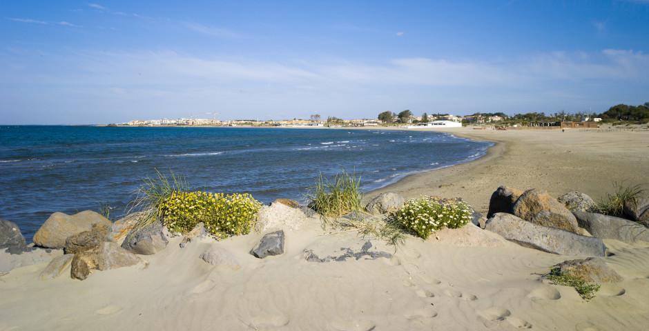 Résidence Palmyra Golf
