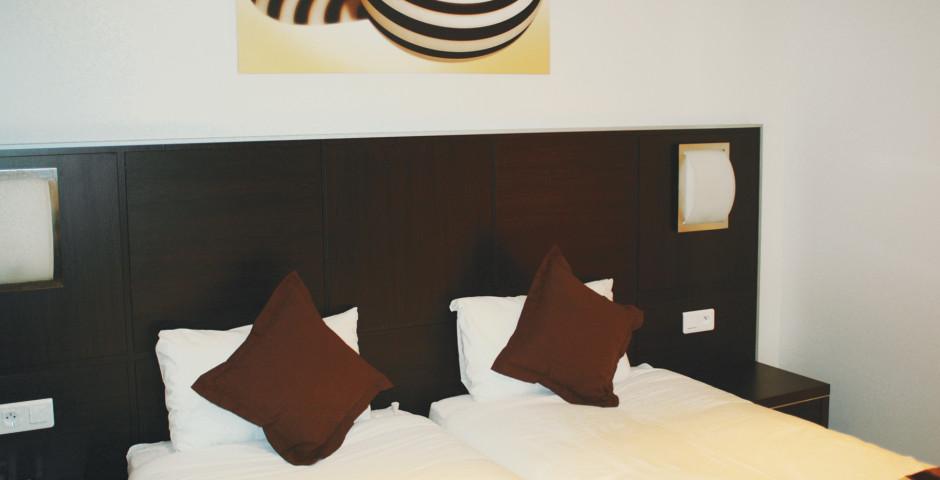 Hotel U Ricordu