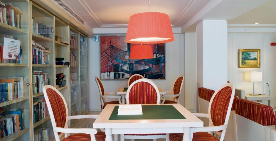 Hôtel Planamar
