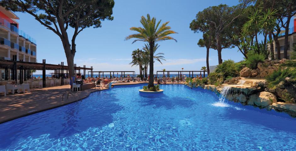Hôtel Estival Centurion Playa