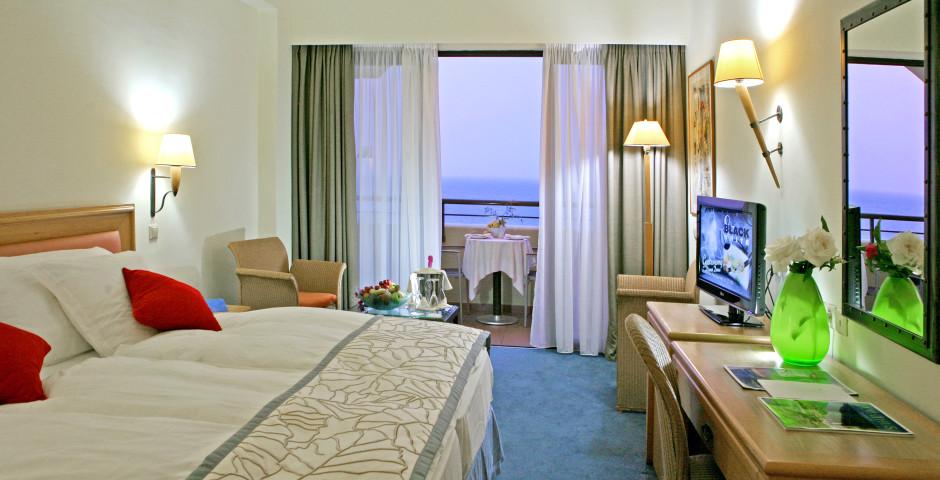 Amathus Beach Hôtel