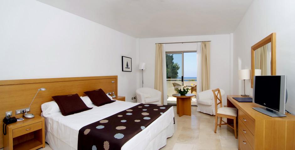 Bendinat Hotel
