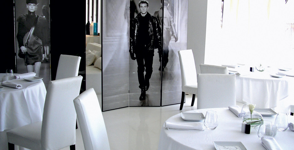 Zhero Fashion