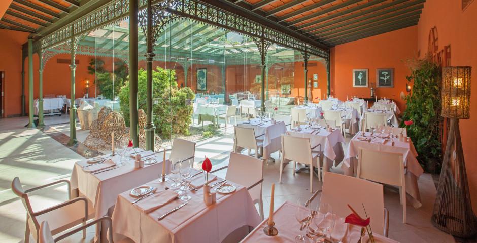 Lopesan Villa Del Conde Resort And Corallium Thalasso Tripadvisor