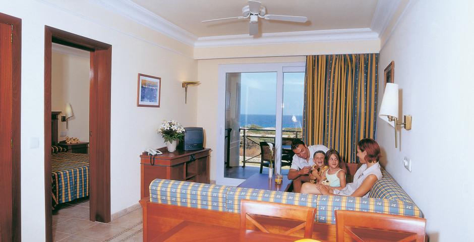Insotel Punta Prima Prestige Suites & Spa