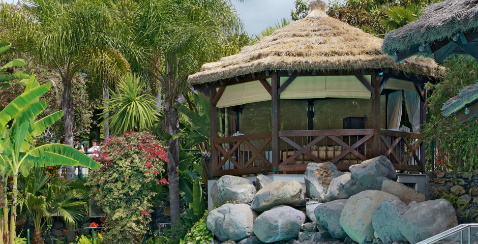 Pestana Miramar Garden Resort