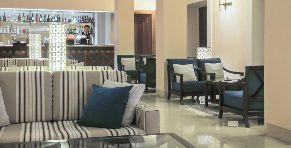 Radisson Blu Ulysse Resort & Thalasso
