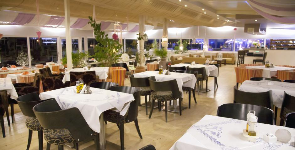 Sacallis Inn