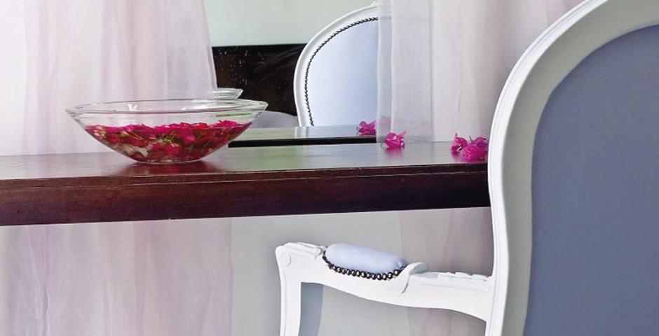 Hotel Andronikos