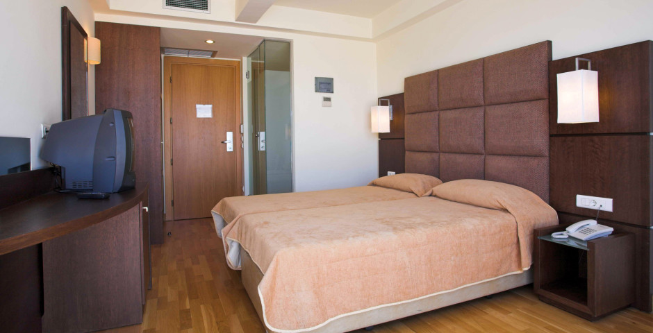 Arion Hotel Athens