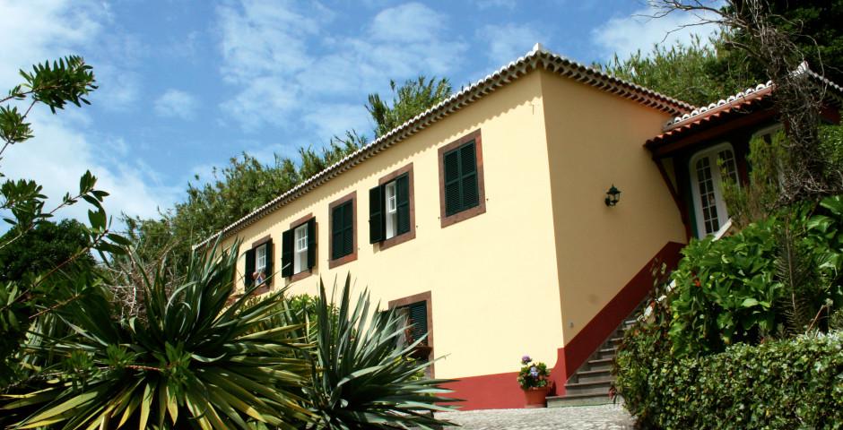 Casa da Piedade
