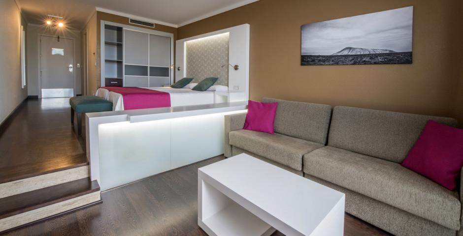 Doppelzimmer Superior - Beatriz Playa & Spa