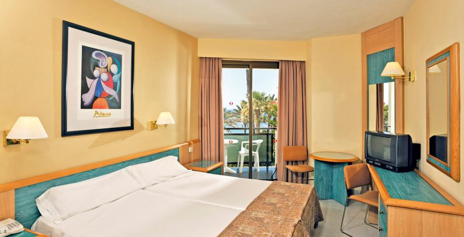 Doppelzimmer - Sol Tenerife