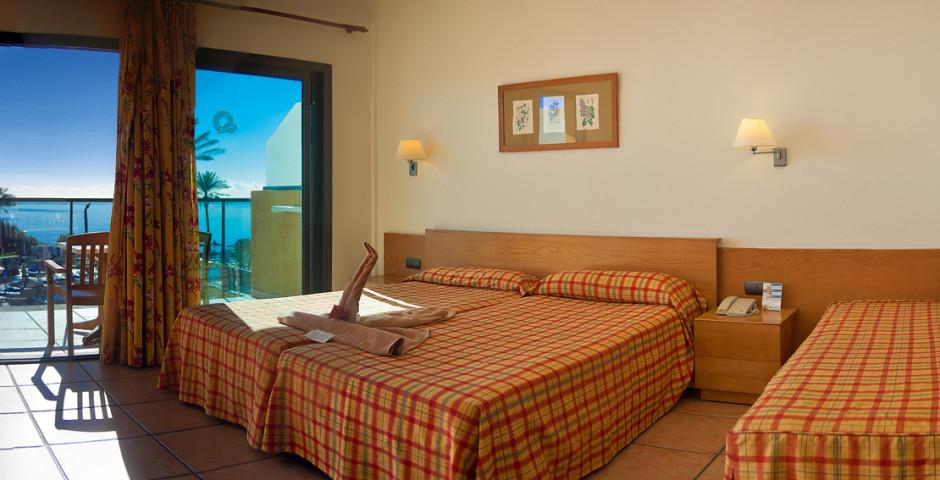 Doppelzimmer - SBH Club Paraiso Playa