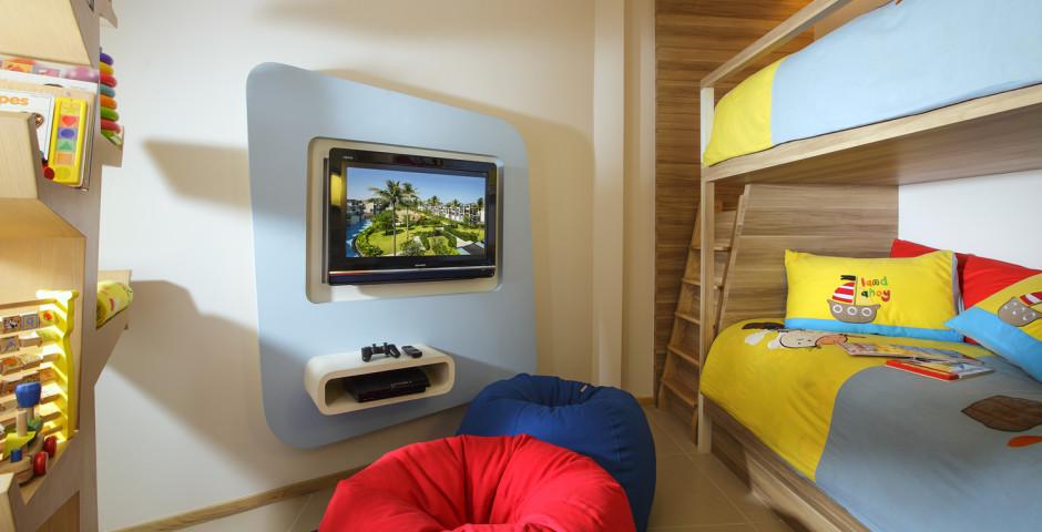 Holiday Inn Resort Mai Khao Beach