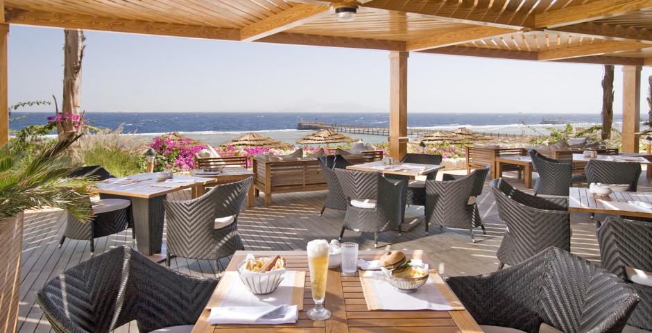 Cleopatra Luxury Resort Sharm el-Sheikh