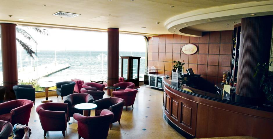 Labranda Riviera Resort & Spa