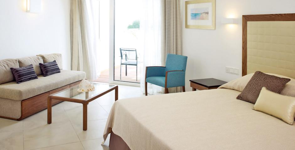 Doppelzimmer - Sunrise Pearl Hotel & Spa