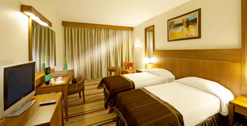 Sunis Elita Beach Resort & Spa (ex Asteria Elita Resort)