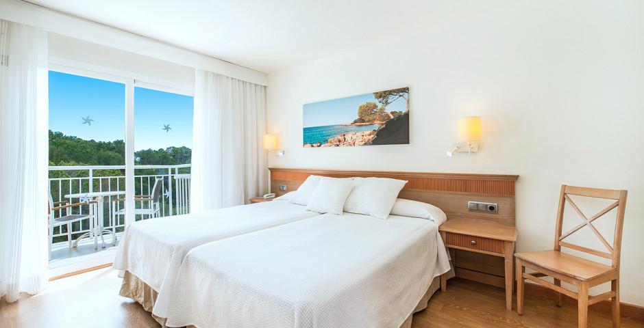 Chambre double - Iberostar Club Cala Barca