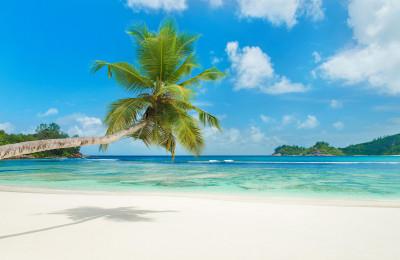 Badeferien - Ihre Ferien am Meer buchen