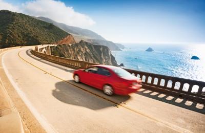 Autoplan - Ferien mit dem eigenen Auto