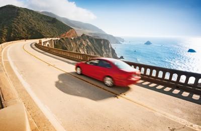 Autoplan - Vacances avec votre voiture