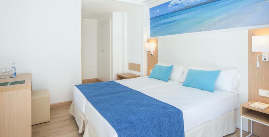 Appartement - Whala! Beach