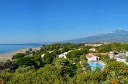 Hotels in giardini naxos: günstig nach giardini naxos