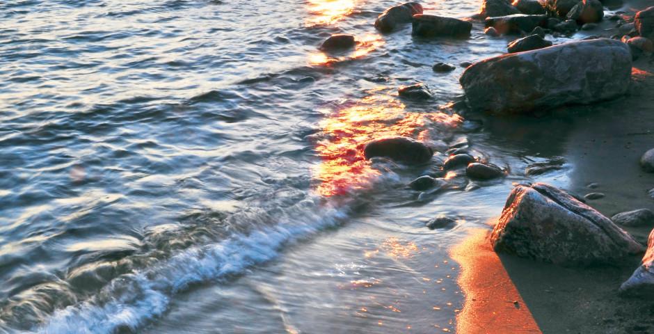 Baie d'Hudson