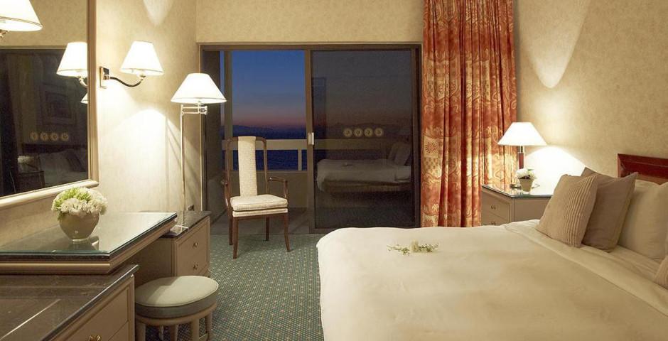 Rodos Palace Resort
