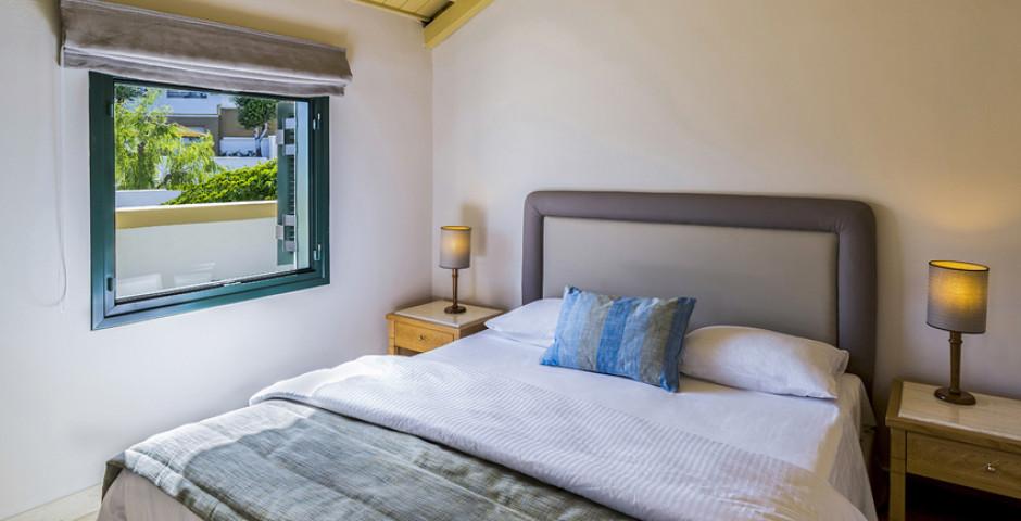 Maisonette - Mitsis Rodos Maris Resort & Spa