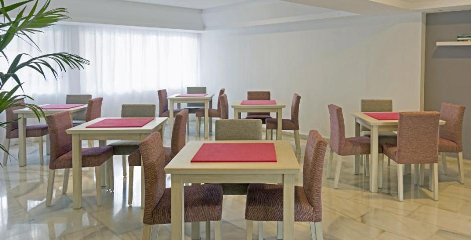 Hôtel HSM S'Olivera