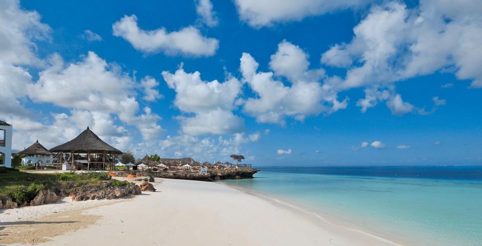 Royal Zanzibar Beach Resort