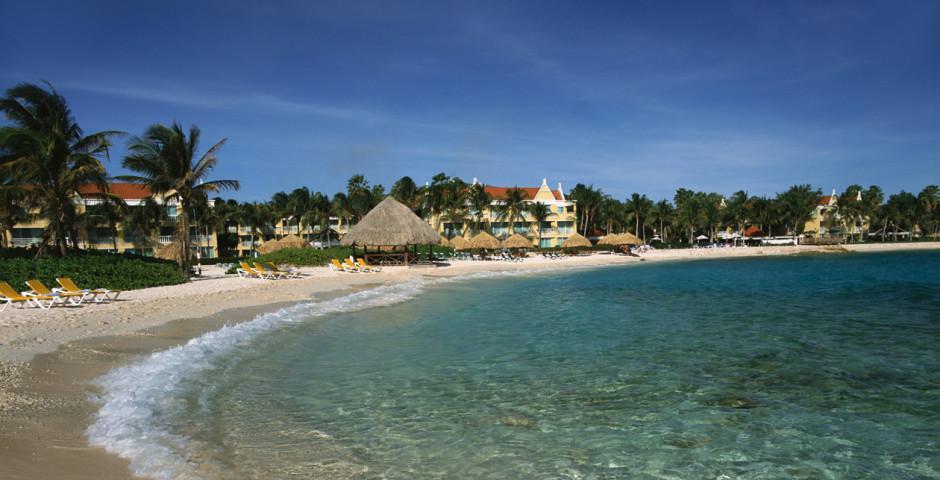 Marriott Resort Curaçao Emerald Casino