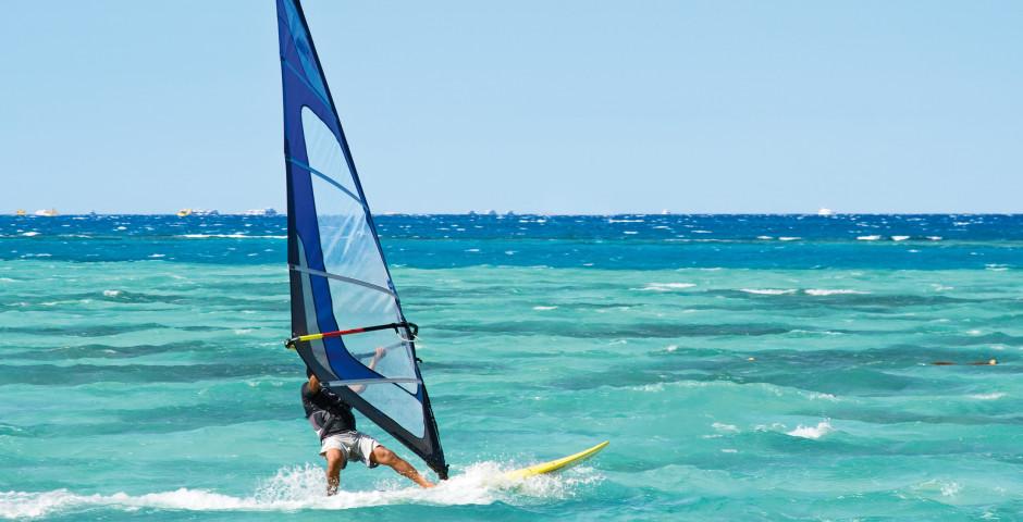 Barbados Südküste