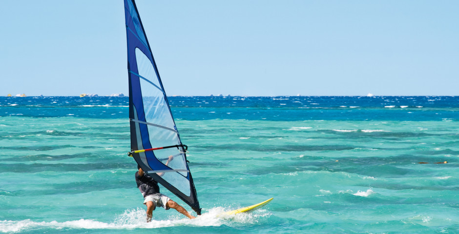Barbade Côte Sud